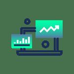 Business innovatie en optimalisatie