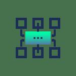Modern, fris en geïntegreerd intranet