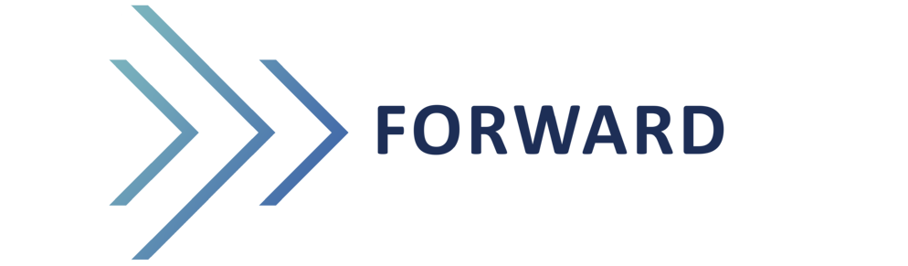 Logo Forward definitief-1