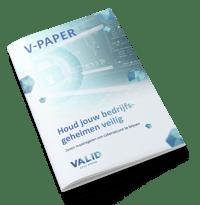 mockup-V-paper_Houd jouw bedrijfsgeheimen veilig